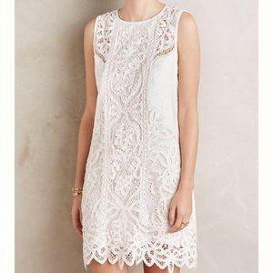 Anthropologie Dresses - Anthro Moulinette soeurs dress